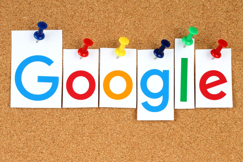 google référencement backlinks seo sea claude laloy cl@ude help